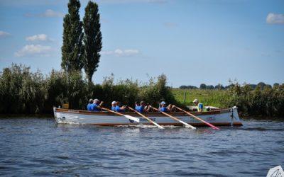 20e Zwartewaterrace 06-10-19