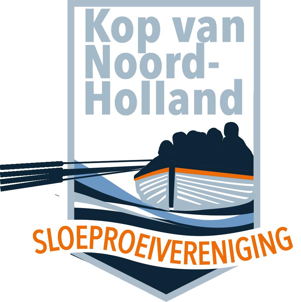 Kop van Noord Holland Sloeproeivereniging